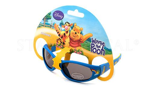 Disney - WPF32 (AZO - POLARIZED)