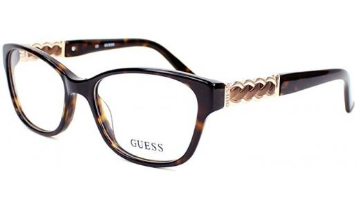 GUESS 2382/TO