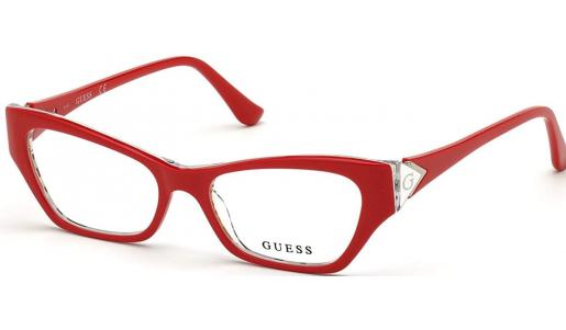 GUESS 2747/066