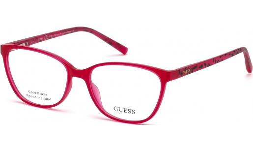 GUESS 3008/073