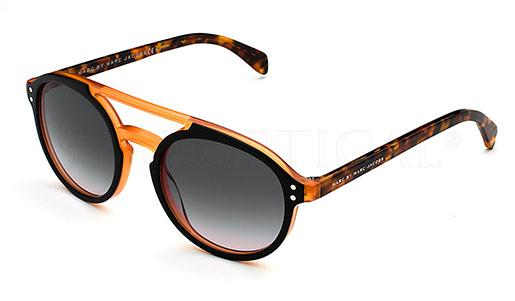 Marc by Marc Jacobs - MMJ460/S (A809C) [51-21]