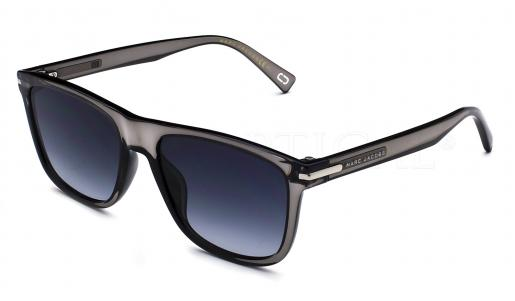 MARC JACOBS MARC221/S/R6S/9O