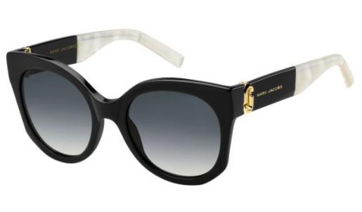MARC JACOBS MARC247/S/807/9O
