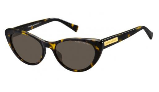 MARC JACOBS MARC425/S/086/IR