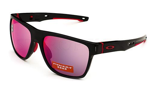 Oakley - OO9360 CROSSRANGE XL (05)