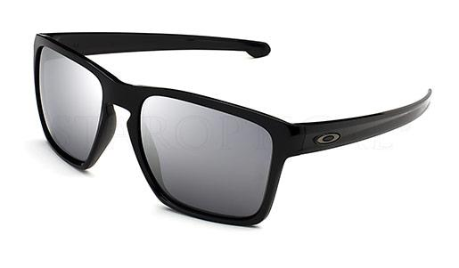 Oakley - OO9341 SLIVER XL (05) [57-18]