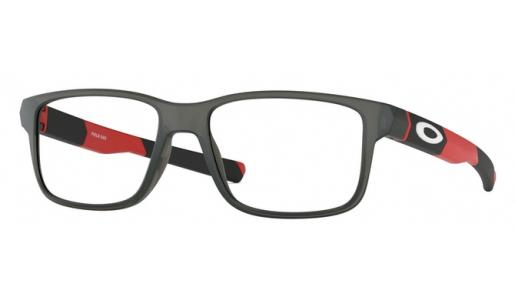 OAKLEY YOUTH RX 8007/800702