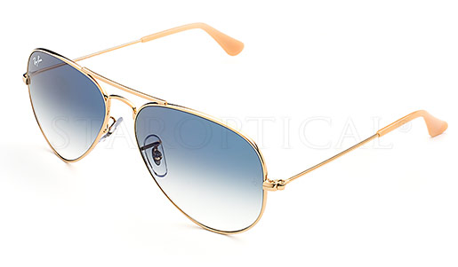 eb4d38c4a2 0013F 101861 RB4246 1197Z2 RB3016 114530 RAYBAN3606912688. rayban rb3025  aviator large metal 001 ...