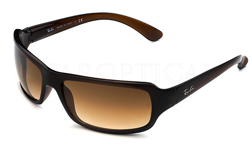 ac6c78d4a2c Rayban - RB4075 (714 51)  61-16