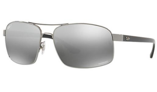 RAY-BAN 3604CH/004/5J