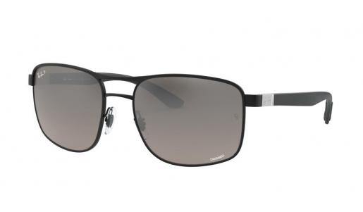 RAY-BAN 3660CH/186/5J