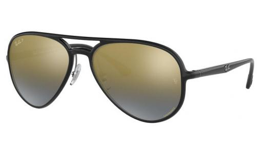 RAY-BAN 4320CH/601/J0