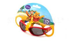 Disney - WPF32 (RDB - POLARIZED)