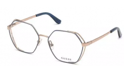 GUESS - 2792