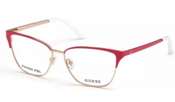 GUESS - 2795