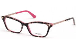 GUESS - 2797