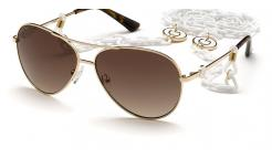 GUESS - 7641
