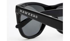 HAWKERS ONEXTR18/O18X12