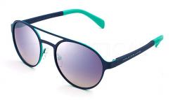 Marc by Marc Jacobs - MMJ453/S