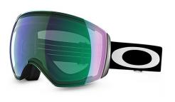 Oakley - OO 7050 FLIGHT DECK