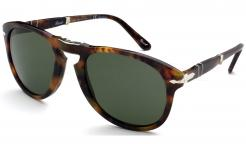 Persol - 0714
