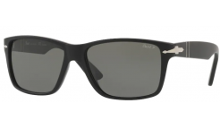 Persol - 3195S