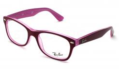 RAY-BAN JUNIOR FRAMES 1528/3761