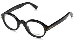 Tom Ford - FT5490