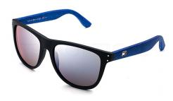 Tommy Hilfiger - TH1112-I-T