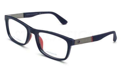 TOMMY HILFIGER TH1522/PJP