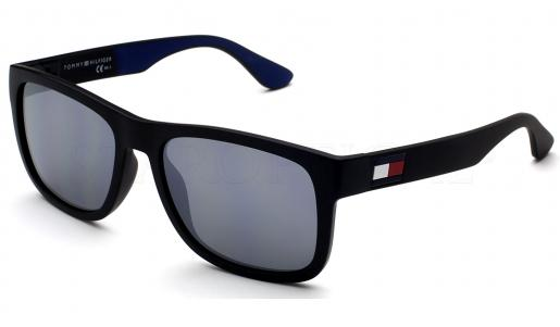 TOMMY HILFIGER TH1556/S/D51/T4